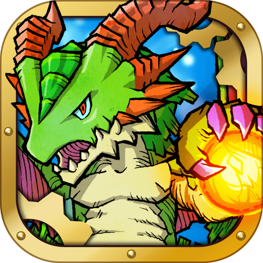 Hero DeckMasters (TCG card game) icon