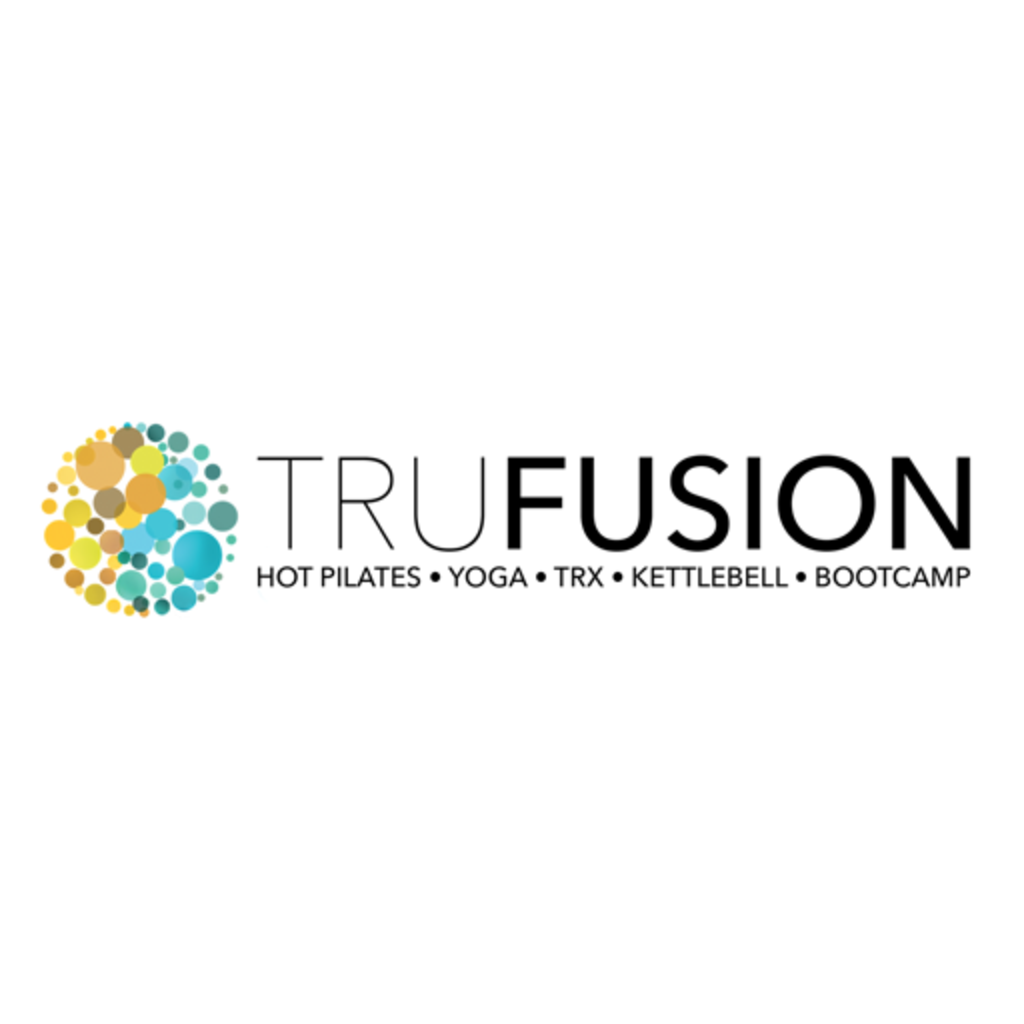 TruFusion icon