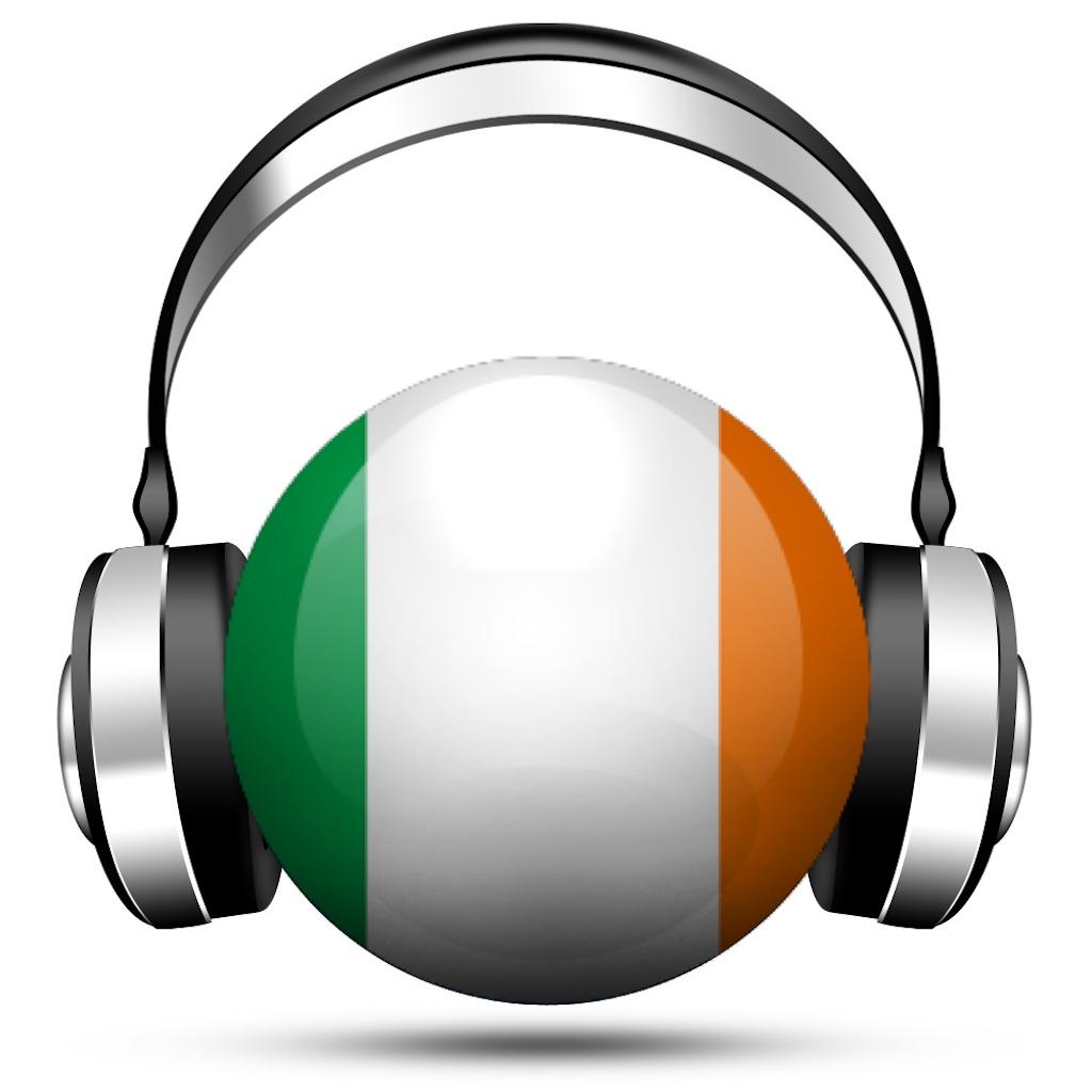 Ireland Radio Player - listen free online fm am live stream