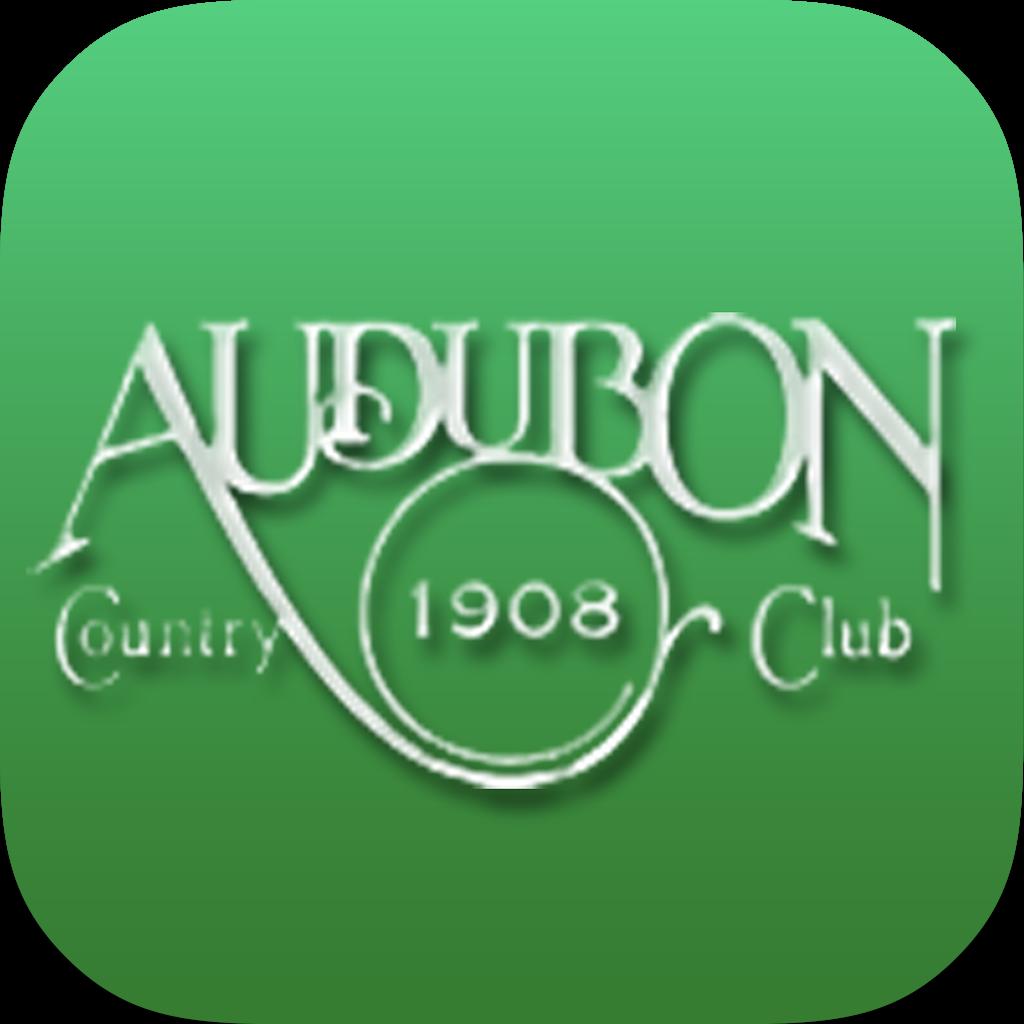 Audubon CC
