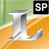 Lingea Spanish-Czech Pocket Dictionary (Španělsko-český slovník) - iPhoneアプリ