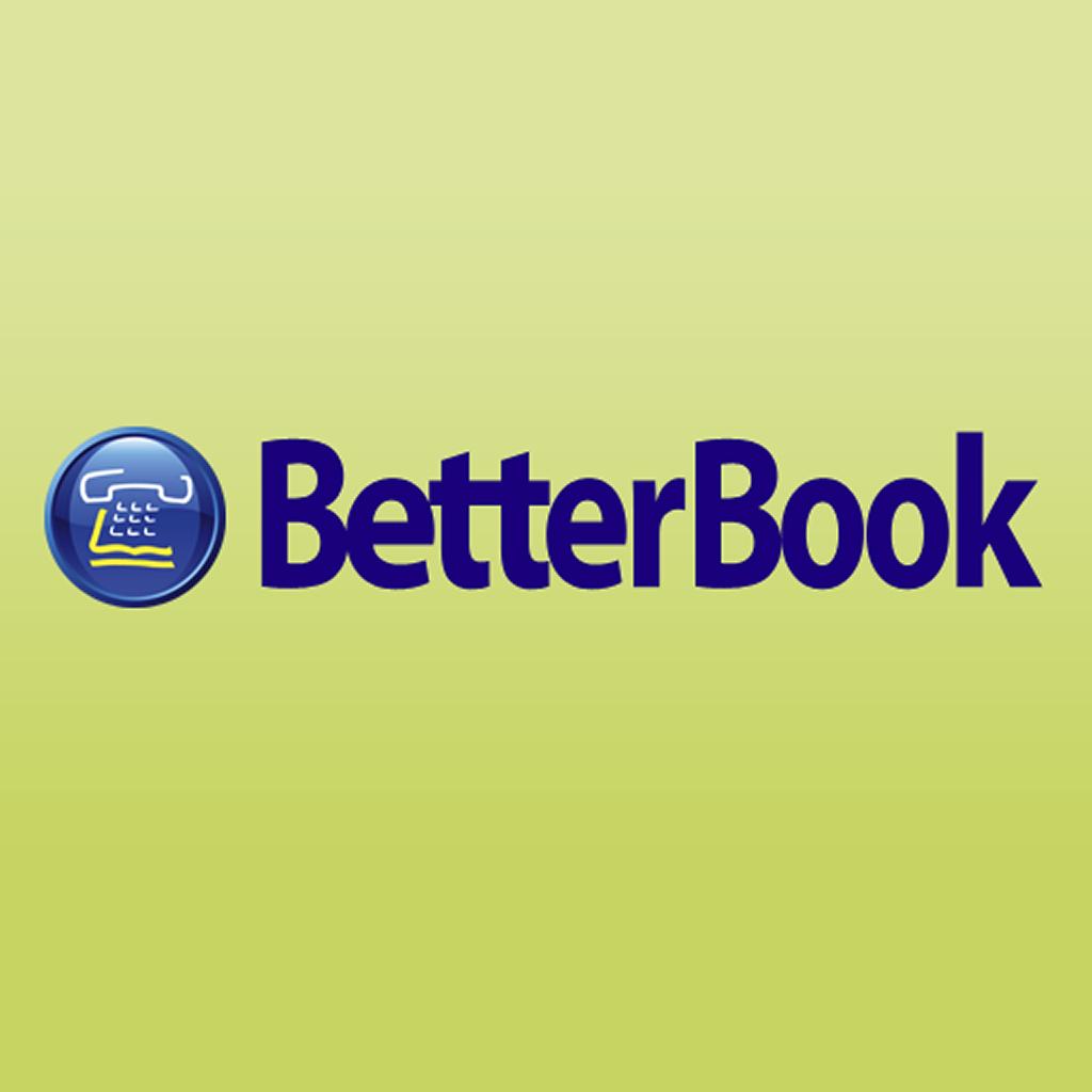 Better Book