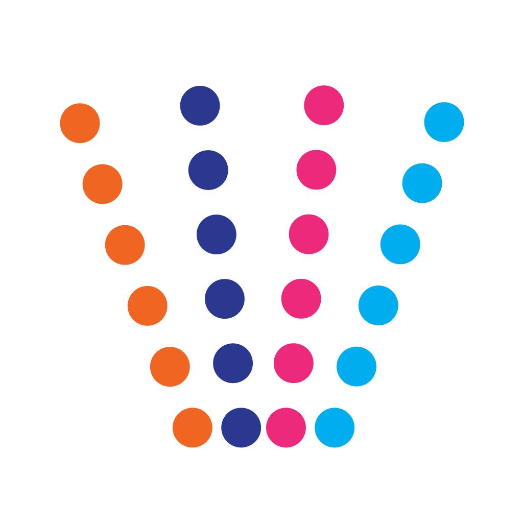 RMMC2015 icon