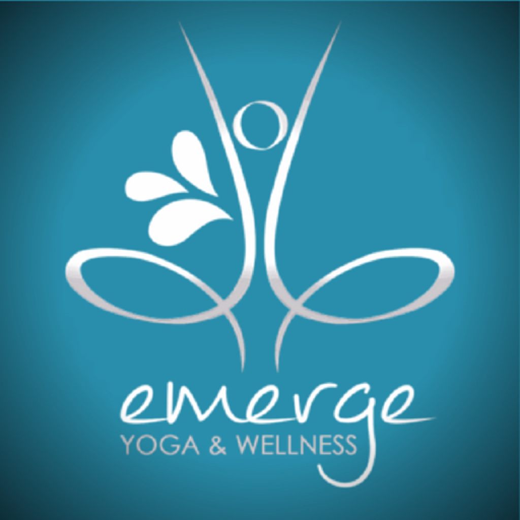 Emerge Yoga & Wellness