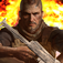 Become a modern day mercenary in League of War and crush your enemies in epic 3D battles