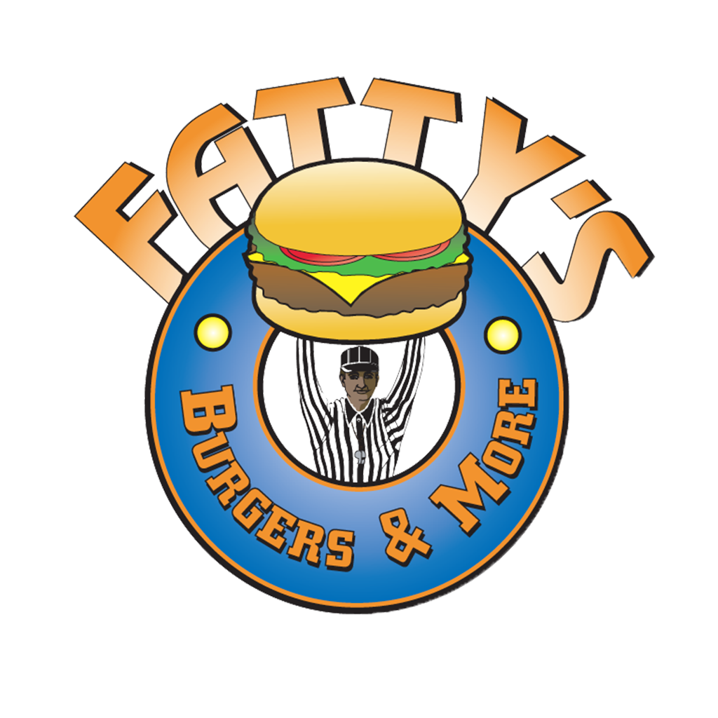 Fatty's Burgers & More