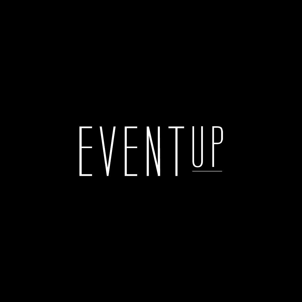 EVENTup Blog