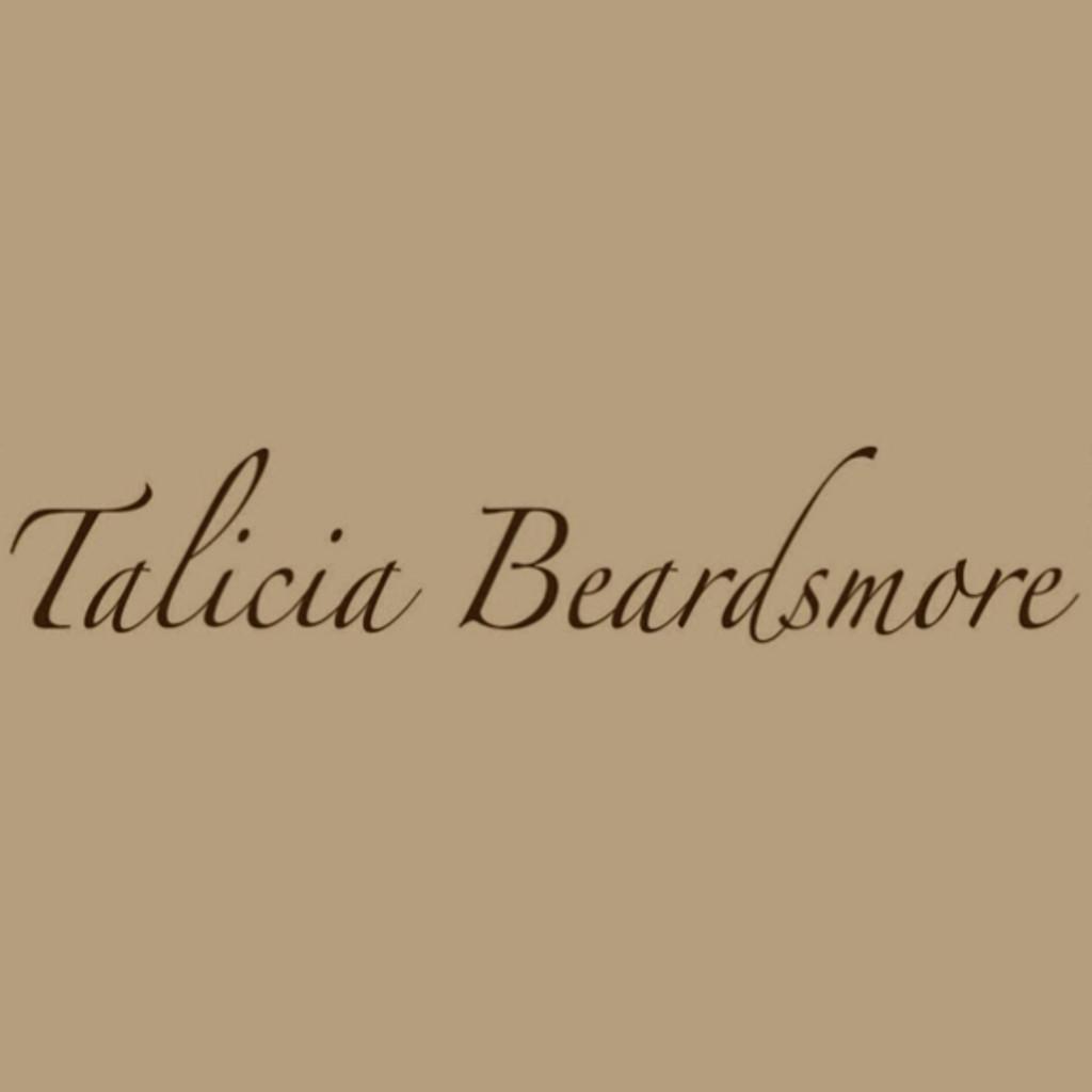 Talicia Beardsmore