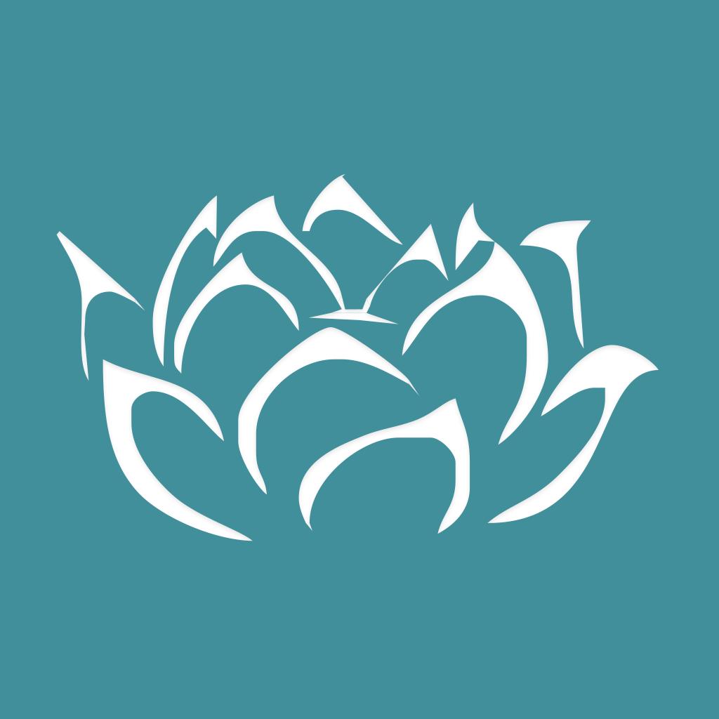 The Self Centre Massage