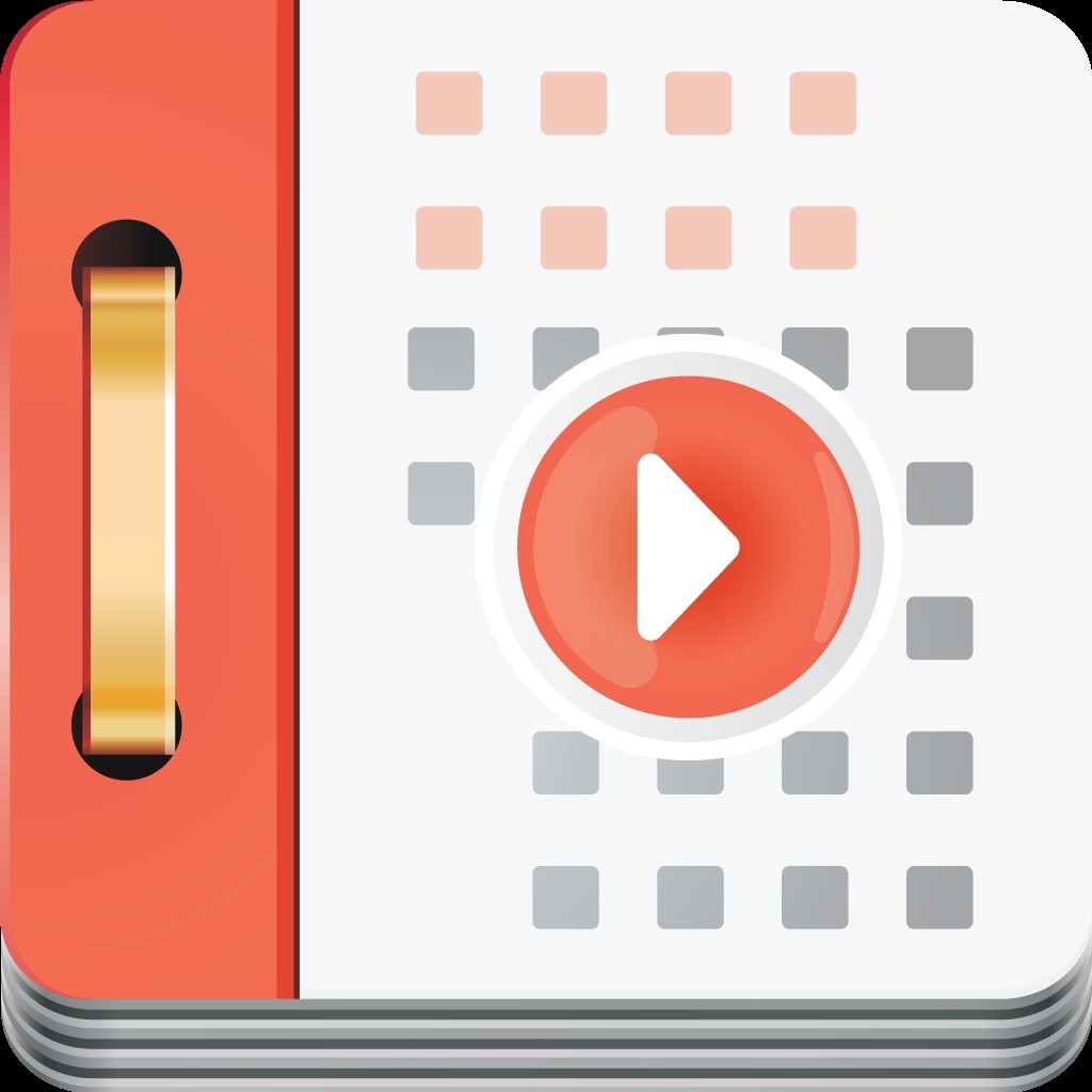 VideoPop – Video Calendar to Capture Everyday Moments of Your Life