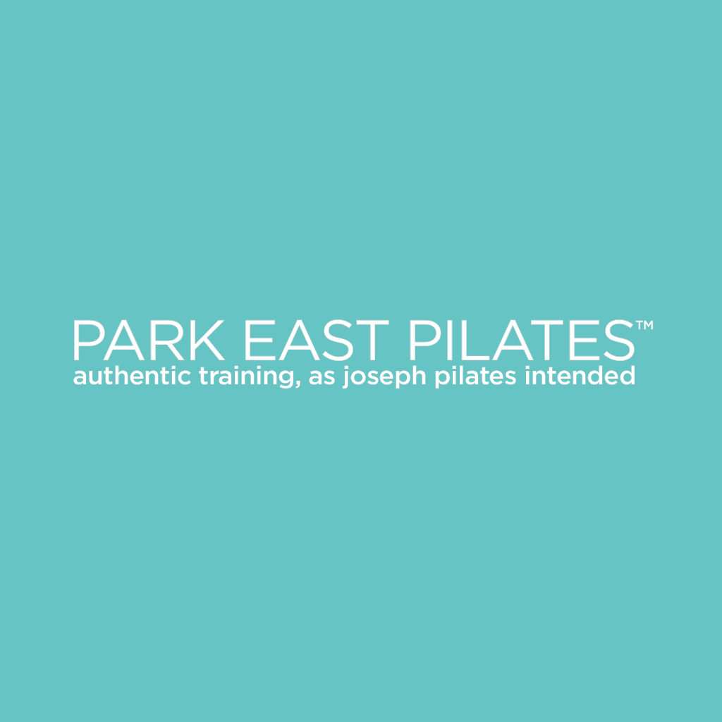 Park East Pilates
