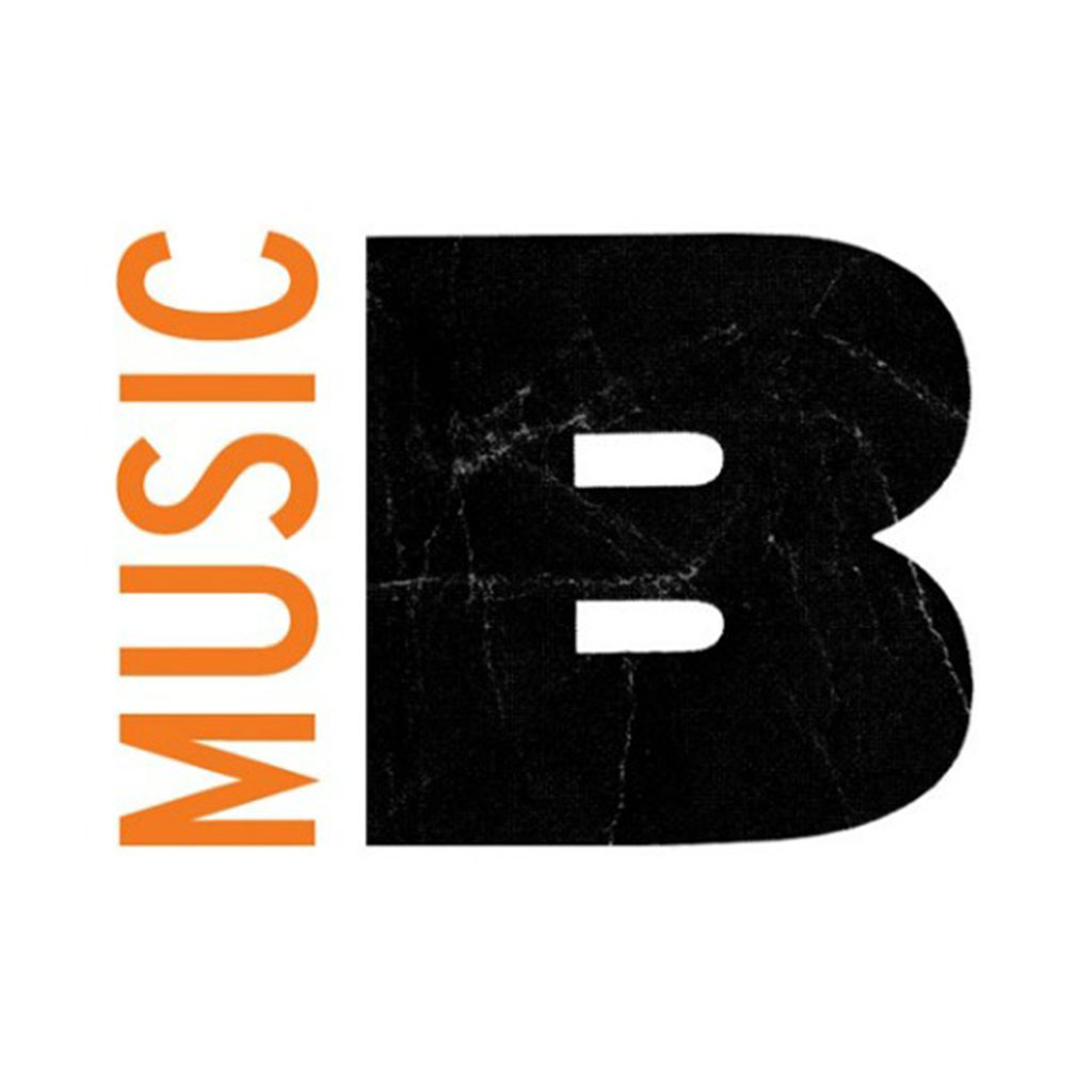 Baeble Music Official