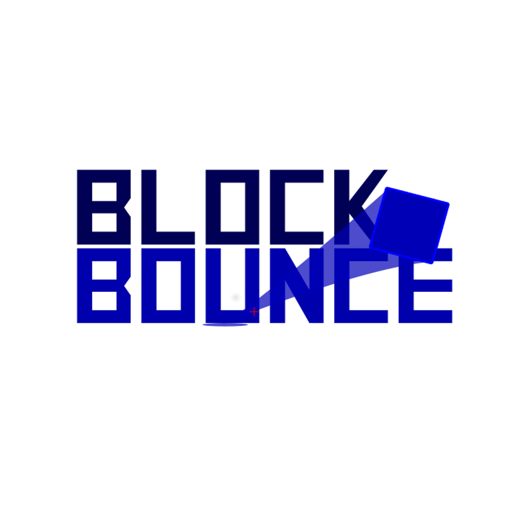 Block Bounces
