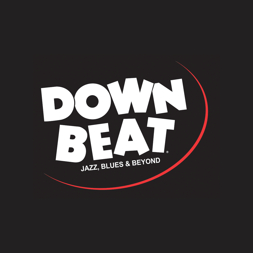 Downbeat (Magazine) icon