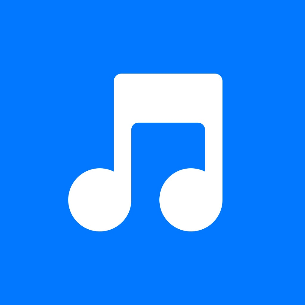 Free Music - Unlimited Free Music Streamer & MP3 Player