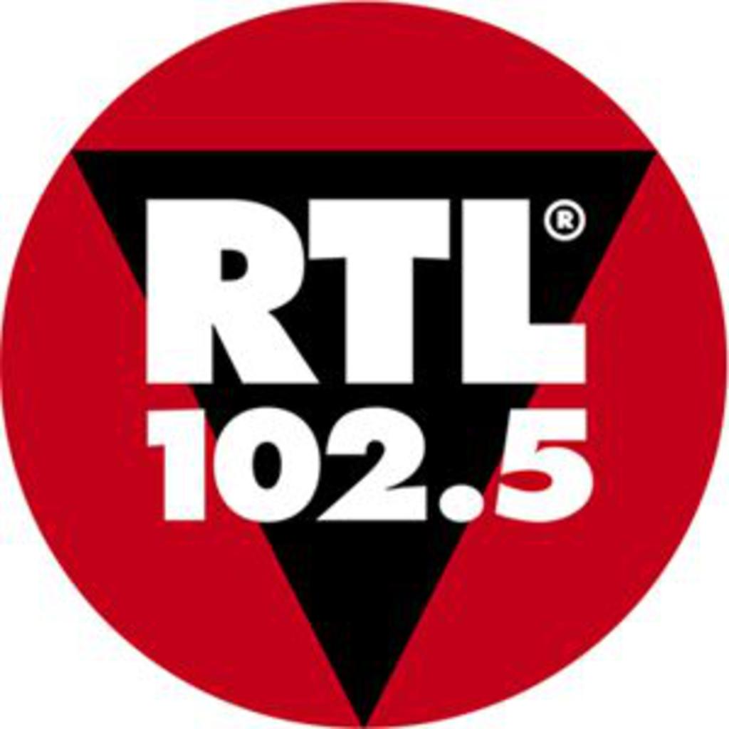 RTL 102.5 Italy