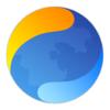 Mercuryウェブブラウザ - 強い機能を持つブラウザ(for iPhone & iPad)