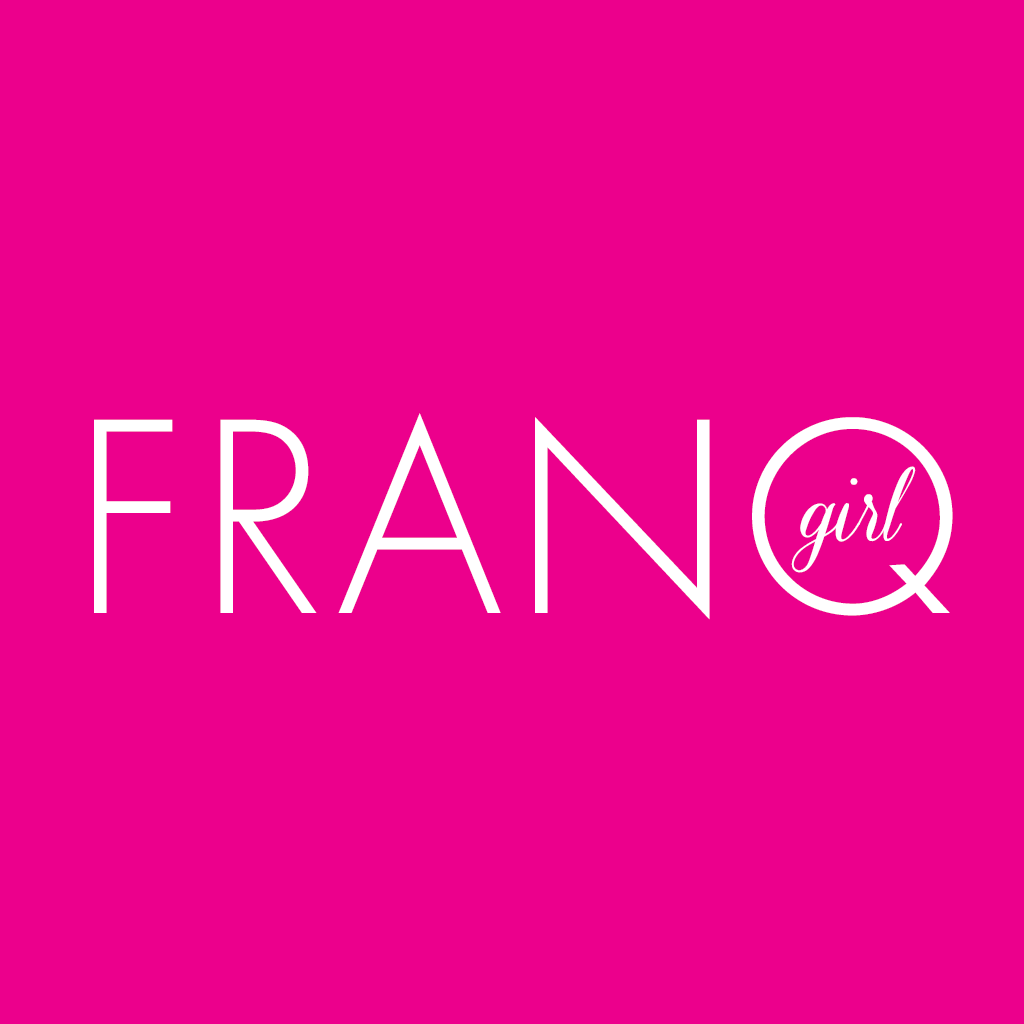 FRANQ GIRL MAGAZINE : The First TRUE Beauty Magazine For REAL Teen Girls