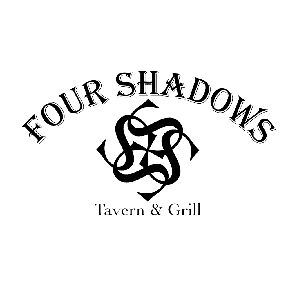 Four Shadows Grill