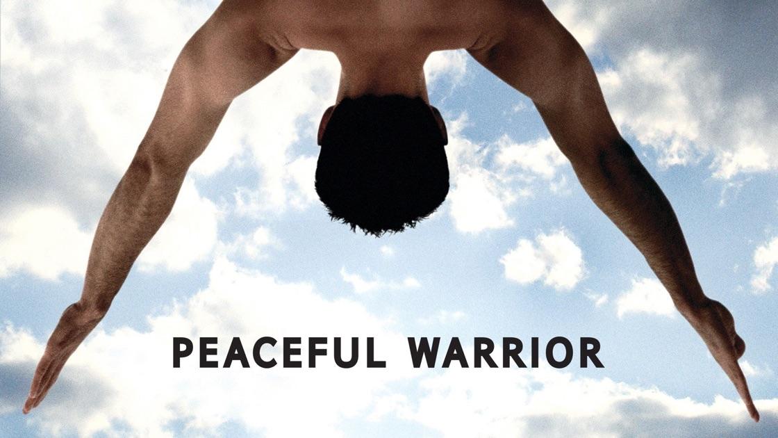 Peaceful Warrior 2006 Download Torrent