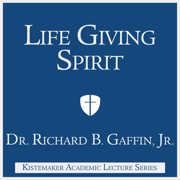 Life Giving Spirit: The Exaltation of Christ and Salvation in the Theology of Paul