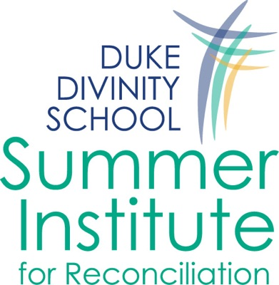 Divinity School Summer Institute:Duke Divinity School
