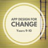 App Design for Change