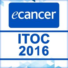 ITOC 2016