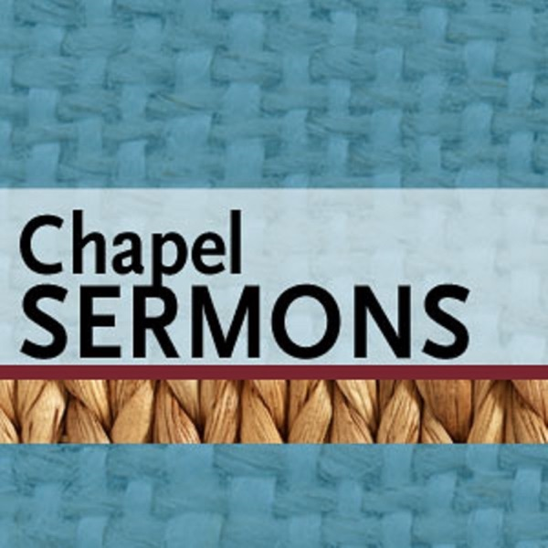 2015-2016 Austin Seminary Sermons and Lectures