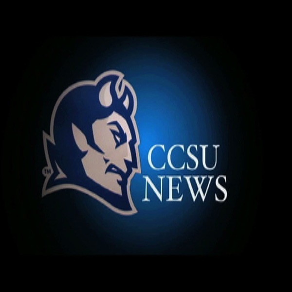 CCSU Newscasts