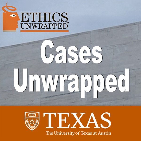 Cases Unwrapped