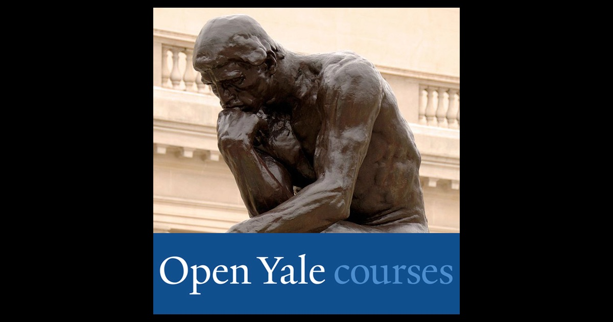 Yale Philosophy And The Science Of Human Nature
