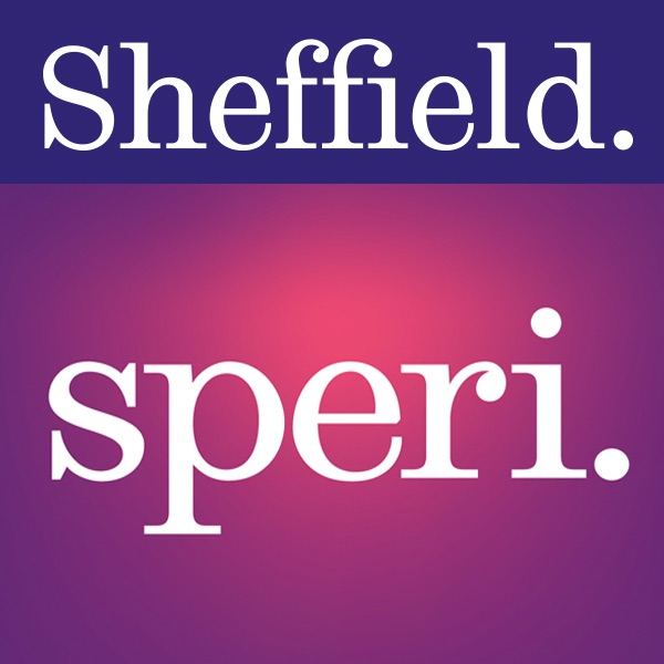 George Monbiot SPERI Annual Lecture at The University of Sheffield