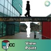 ViewPoint Exhibition