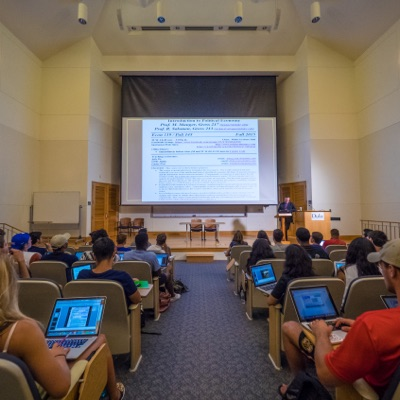 Introduction to Political Economy: Duke Course:Department of Political Science