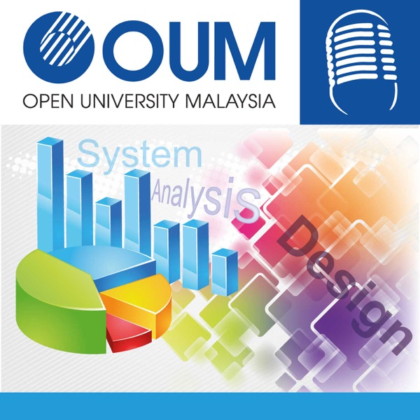(Podcast) System Analysis and Design
