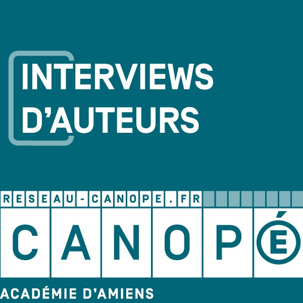 Interviews d'auteurs