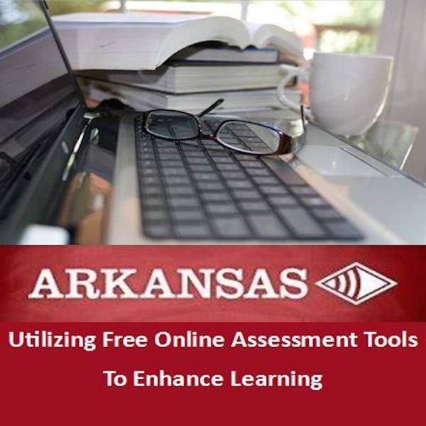 Utilizing Free Online Tools To Enhance Learning