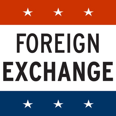Foreign Exchange:Peter Feaver, Bruce Jentleson