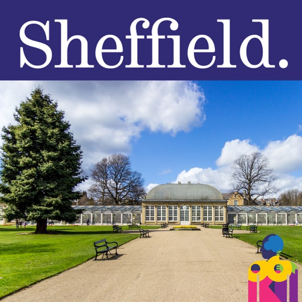 Wealthy City: Rethinking Sheffield's Parks and Public Spaces