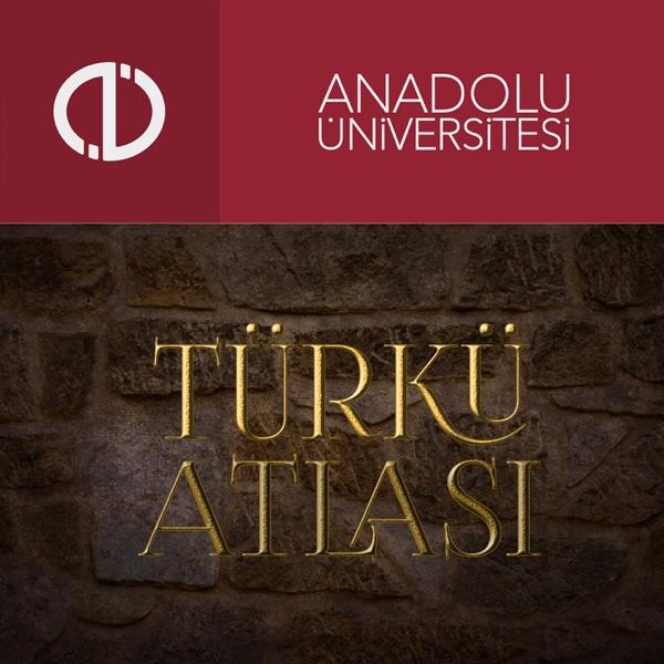 Türkü Atlası