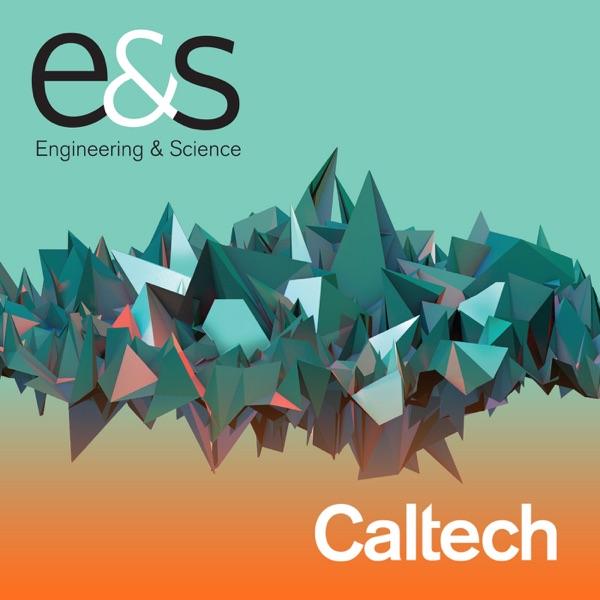 Engineering & Science Magazine