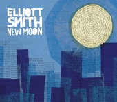 Elliott Smith - Seen How Things Are Hard