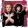 Rites of Passage (Bonus Track Version) - Indigo Girls