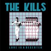 The Kills - Magazine