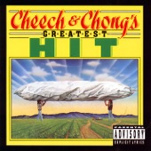 Cheech And Chong - The Continuing Adventures Of Pedro De Pacas And Man (Album Version)