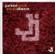 Junior Jack - Stupidisco (Radio Edit)