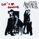 Spanish Flamenco Matadors (Paso Doble)