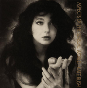 Aspects of the Sensual World - EP - Kate Bush - Kate Bush