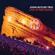 John Butler Trio - John Butler Trio: Live At Red Rocks